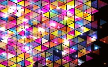 HD Wallpaper   Background ID:438382