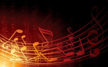 Music - Artistic Wallpapers and Backgrounds ID : 438504
