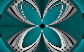 Astratto - Fractal Wallpapers and Backgrounds ID : 438546