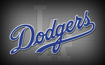 Deporte - Los Angeles Dodgers Wallpapers and Backgrounds ID : 438771