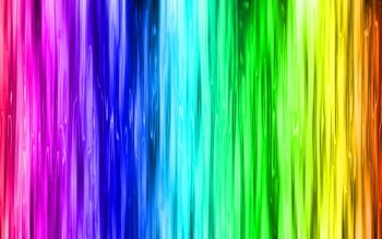 Abstract - Colors Wallpapers and Backgrounds ID : 438916