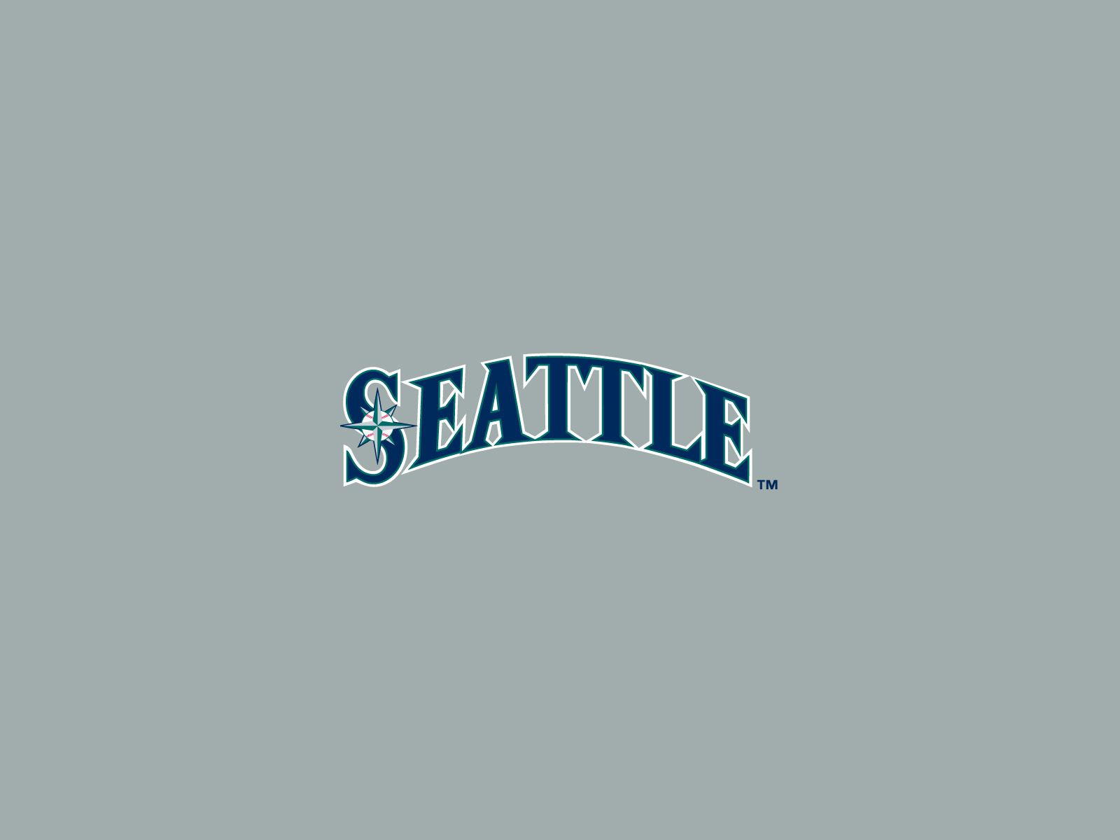 3 Seattle Mariners HD Wallpapers | Backgrounds - Wallpaper ...