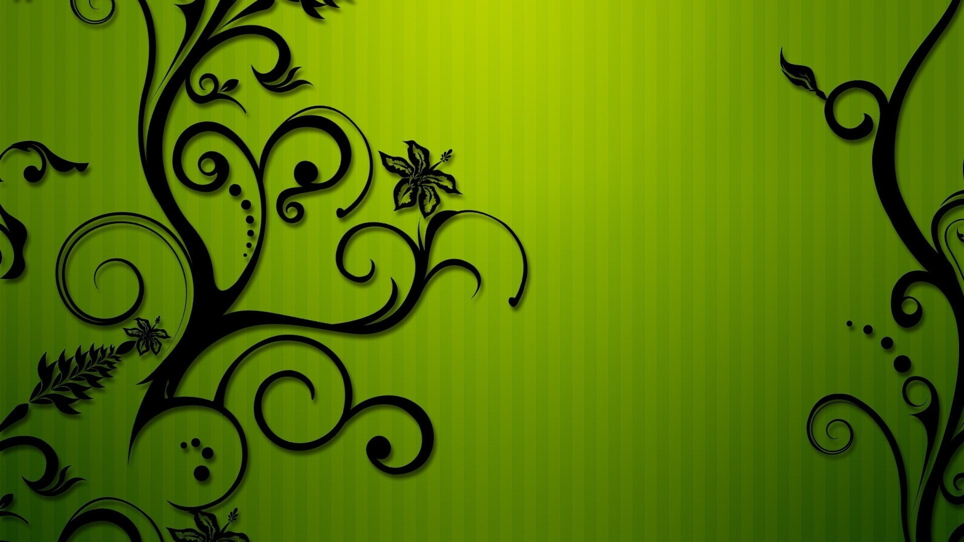 Floral full hd fond d 39 cran and arri re plan 1920x1080 for Esteban paredes wallpaper hd