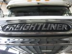 Preview Freightliner