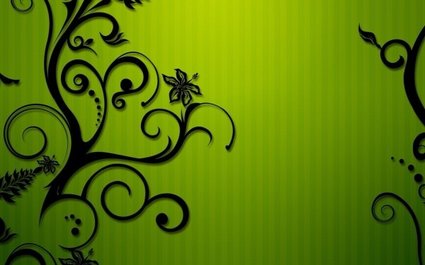 HD Wallpaper | Background Image ID:439832
