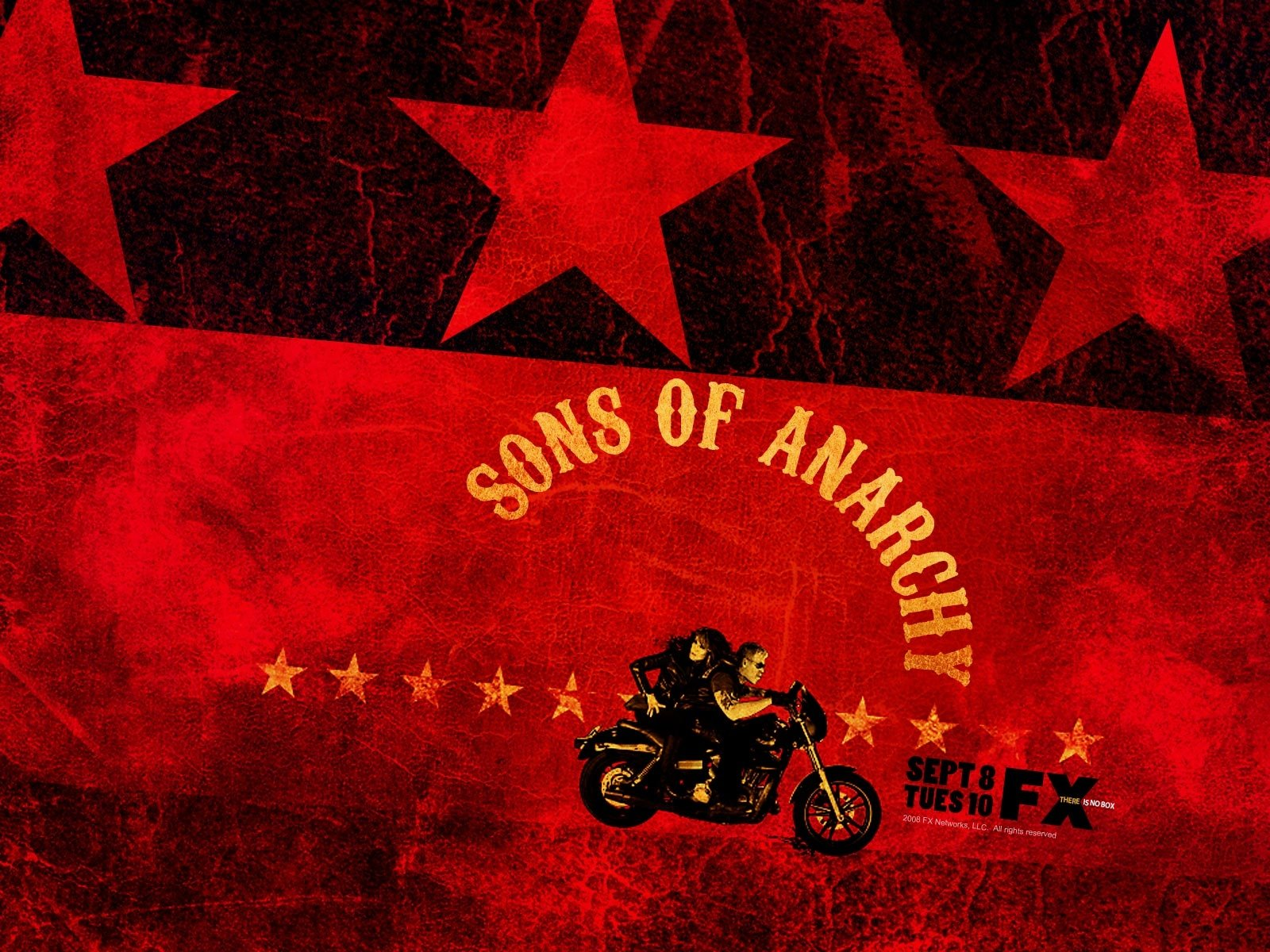 Sons of anarchy wallpaper and background image 1600x1200 - Soa wallpaper iphone ...
