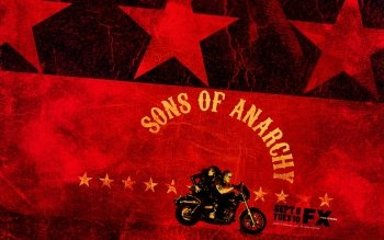 Programa  - Sons Of Anarchy  Wallpapers and Backgrounds ID : 440329