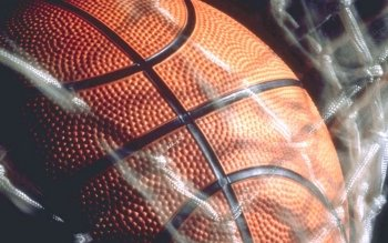 Sports - Basketball Wallpapers and Backgrounds ID : 440340