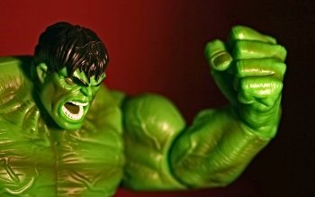 Comics - Hulk Wallpapers and Backgrounds ID : 440503
