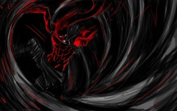 Anime Bleach Kazeshini HD Wallpaper | Background Image