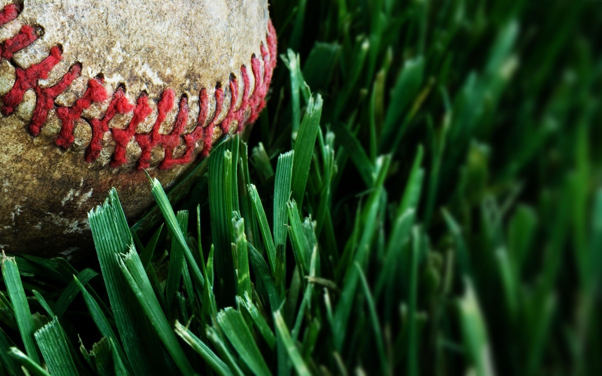 Baseball Full HD Wallpaper And Background Image