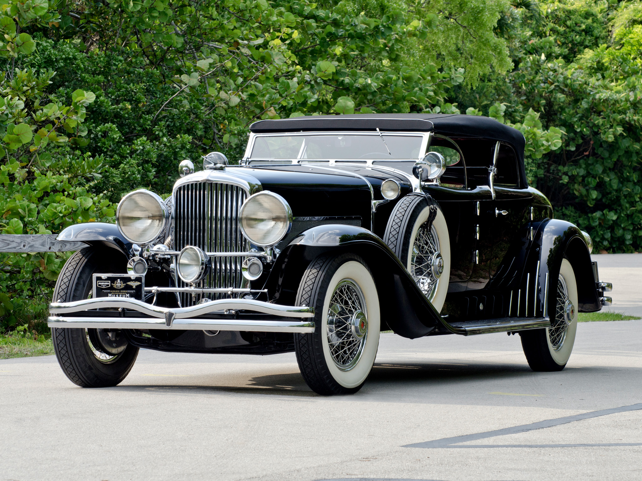duesenberg vintage car wallpapers - photo #5
