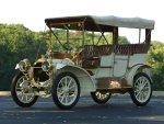 Preview Cars: KokoHungary