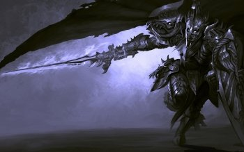 Video Game - Guild Wars 2 Wallpapers and Backgrounds ID : 442639