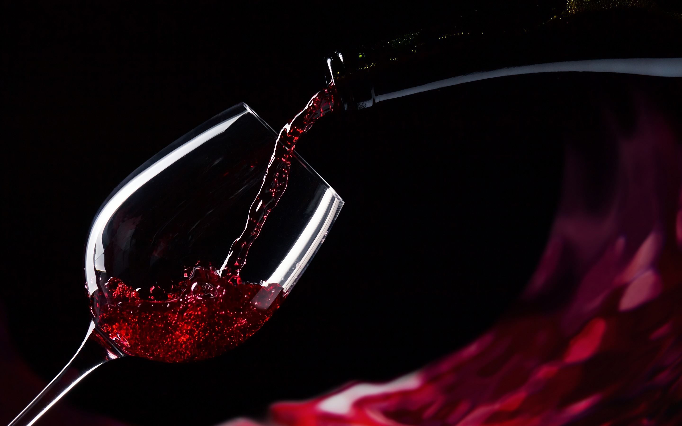 wine full hd wallpaper and background image 2880x1800