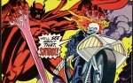 Preview Ghost Rider
