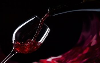 Food - Wine Wallpapers and Backgrounds ID : 443997