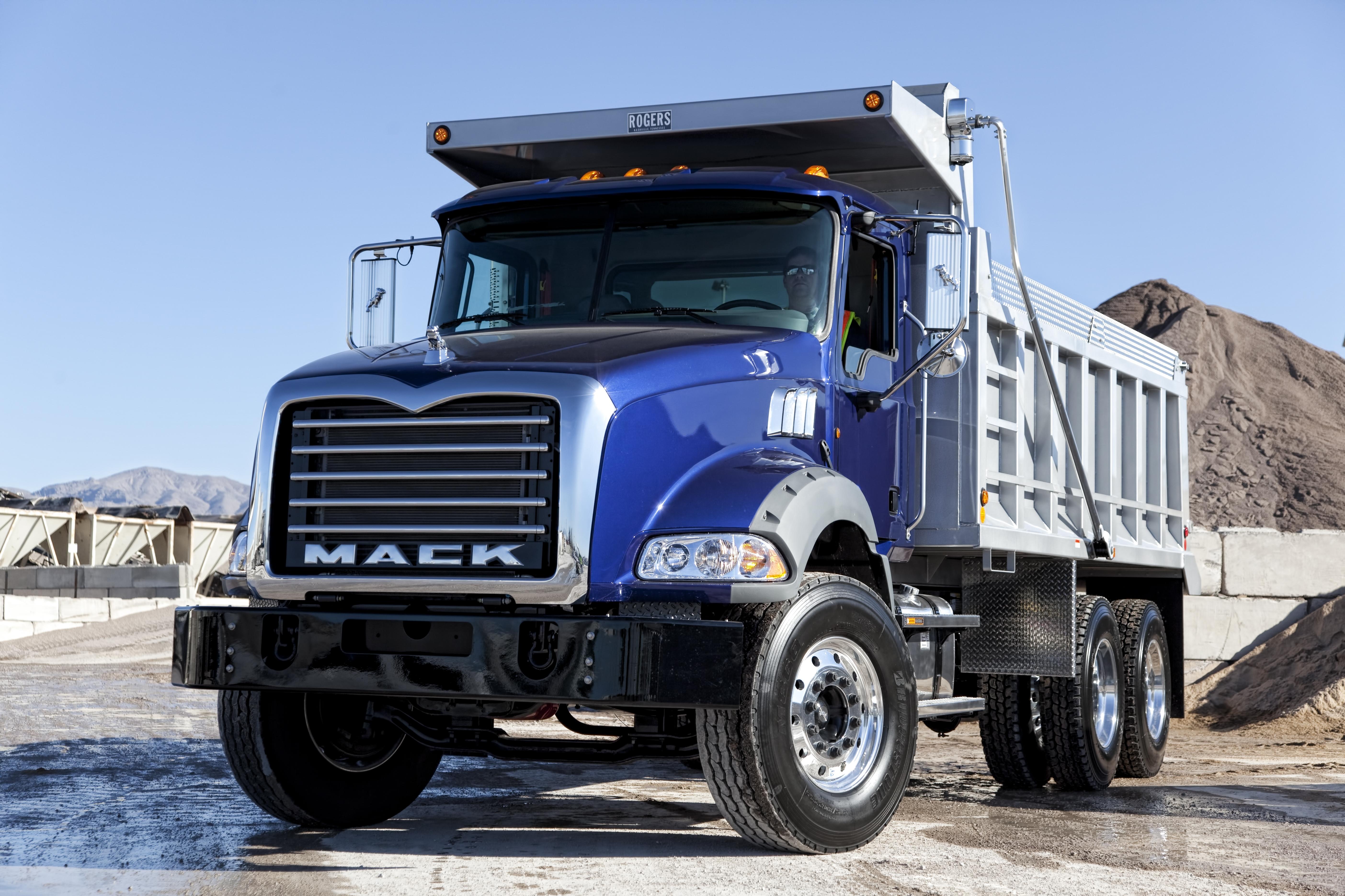 2003 Mack Truck Wiring Diagram - Wiring Diagram G11 Mack Truck Wiring Diagram on 2006 international 4300 truck wiring diagram, 2001 dodge truck wiring diagram, mack fuse box diagram, eaton fuller transmission parts diagram,