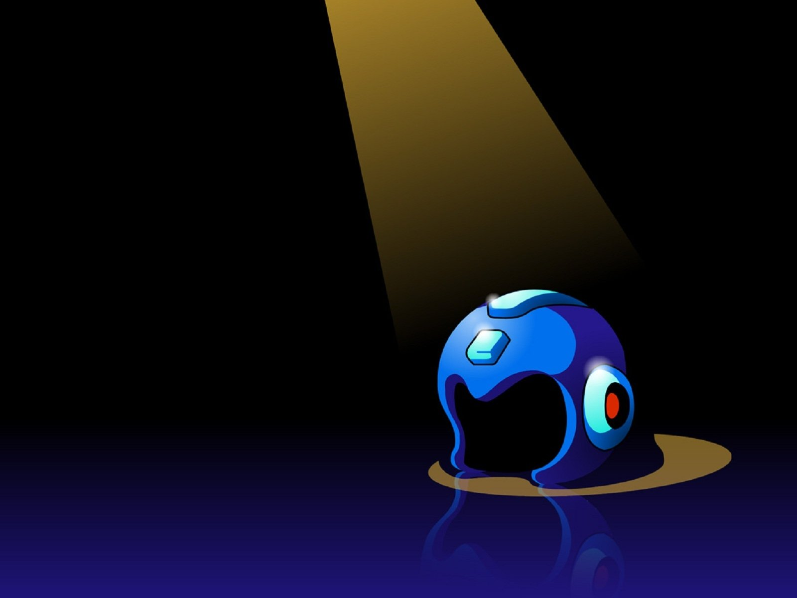 3 Mega Man 4 HD Wallpapers | Background