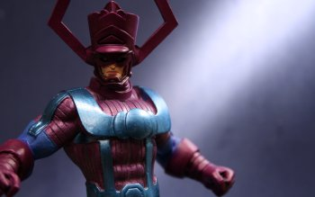 Comics - Galactus Wallpapers and Backgrounds ID : 444065