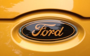 Vehicles - Ford Wallpapers and Backgrounds ID : 444662