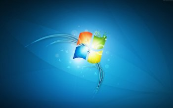 Technology - Windows Wallpapers and Backgrounds ID : 445570