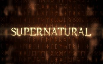 Televisieprogramma - Supernatural Wallpapers and Backgrounds ID : 446346