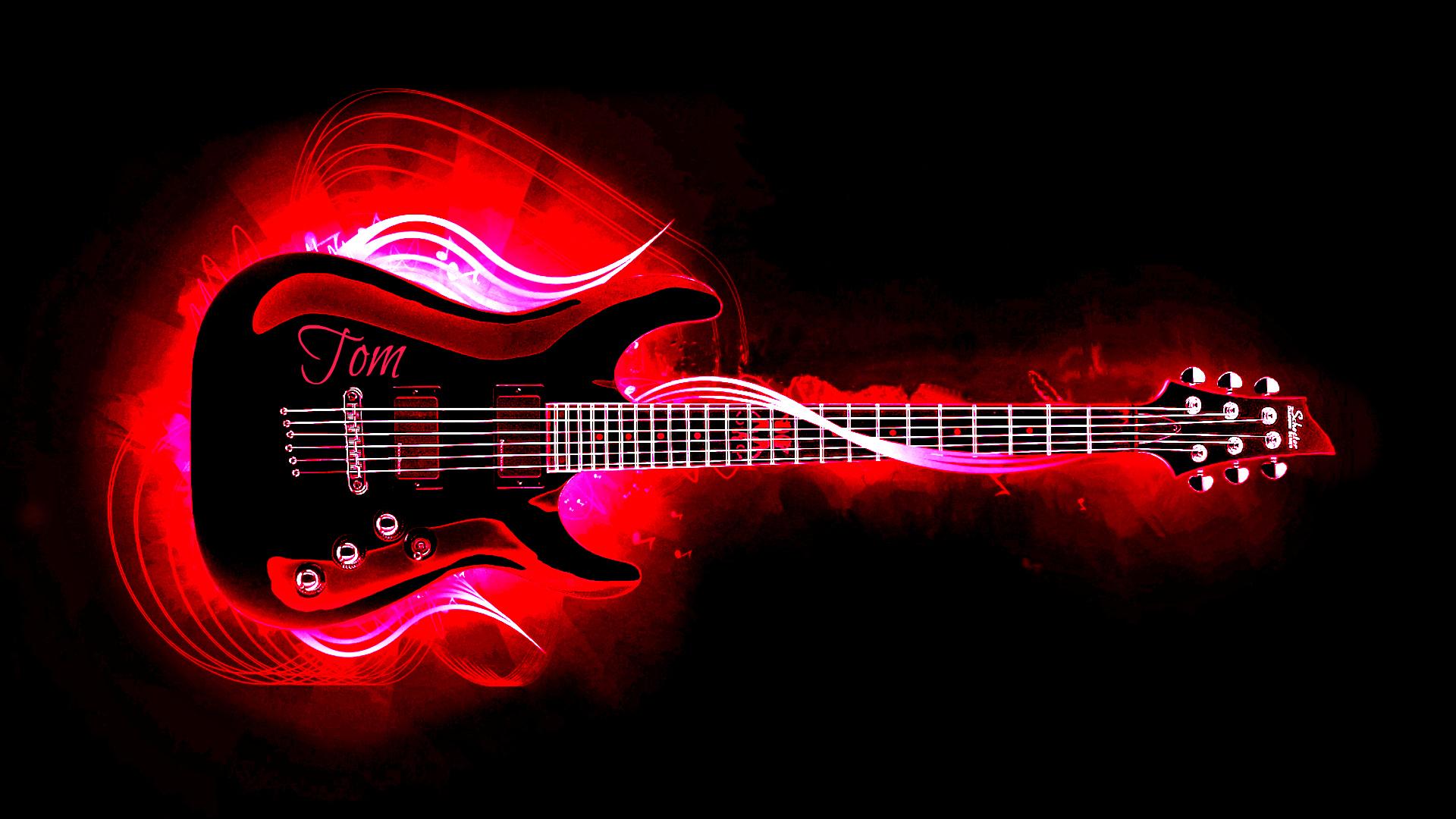 Wonderful Wallpaper Love Guitar - 447198  Pictures_70210.jpg