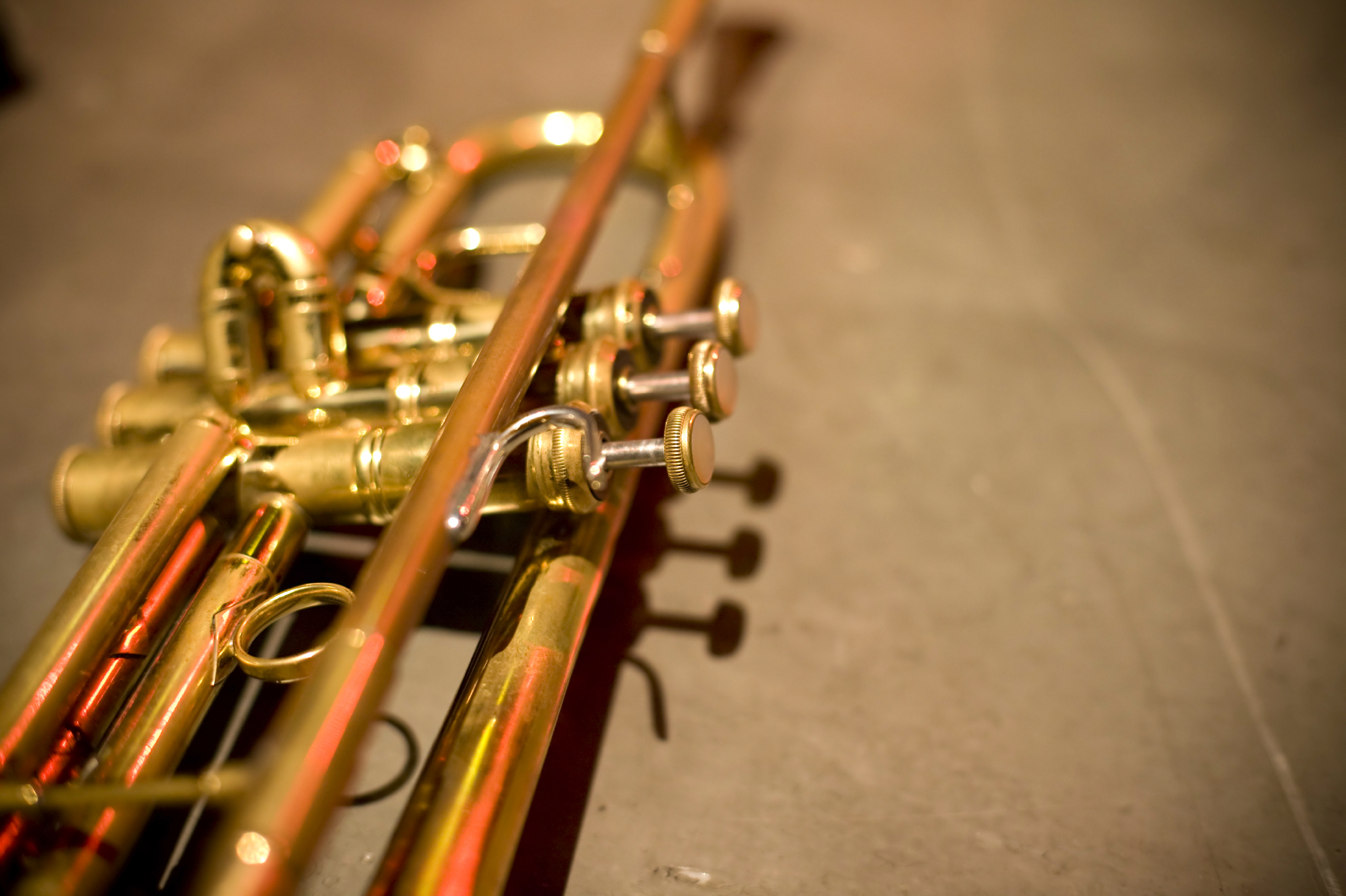 trumpet wallpaper and background image 1698x1131 id447203
