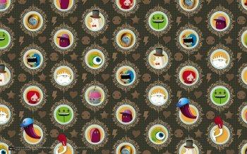 HD Wallpaper | Background ID:447306