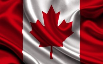Diversen - Flag Of Canada Wallpapers and Backgrounds ID : 447945