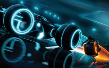 Movie - TRON: Legacy Wallpapers and Backgrounds ID : 448975