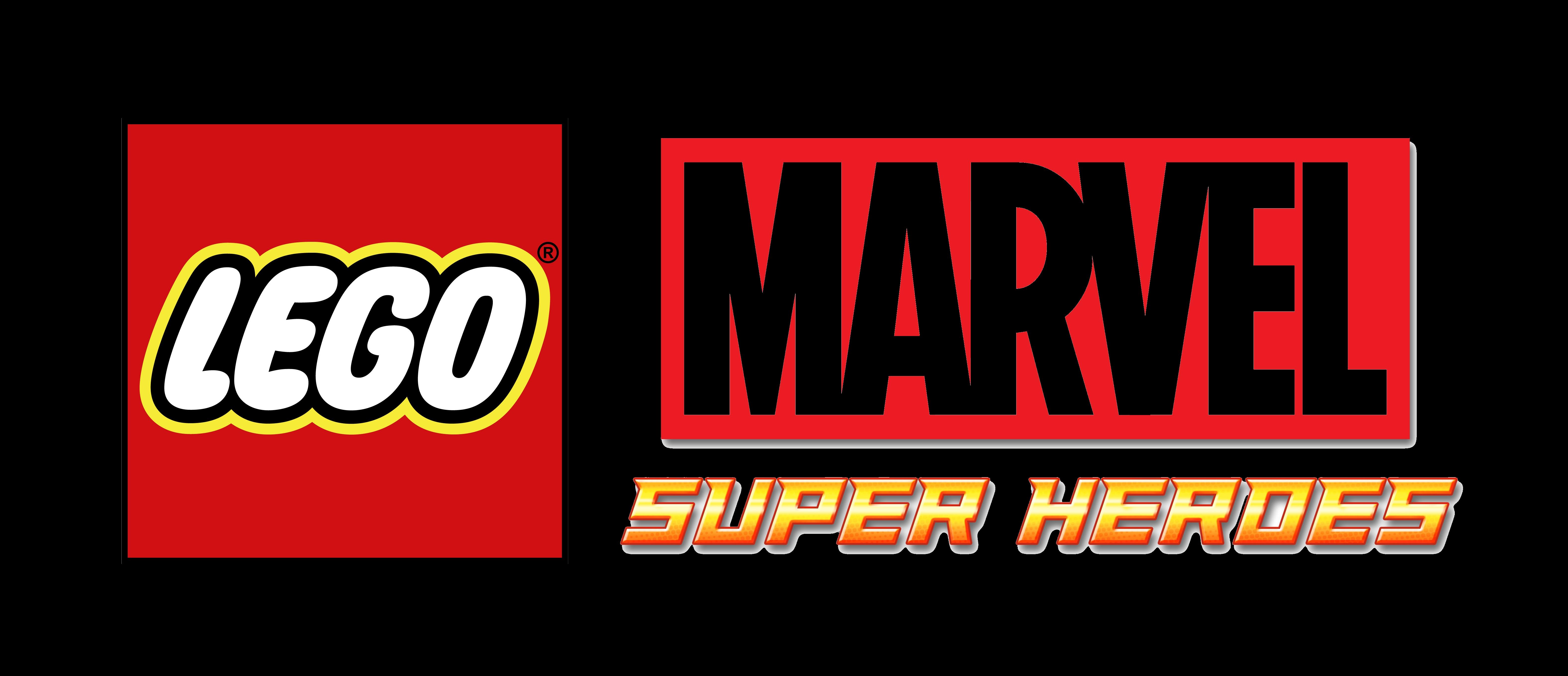 Lego Marvel Super Heroes 4k Ultra Hd Wallpaper Background Image