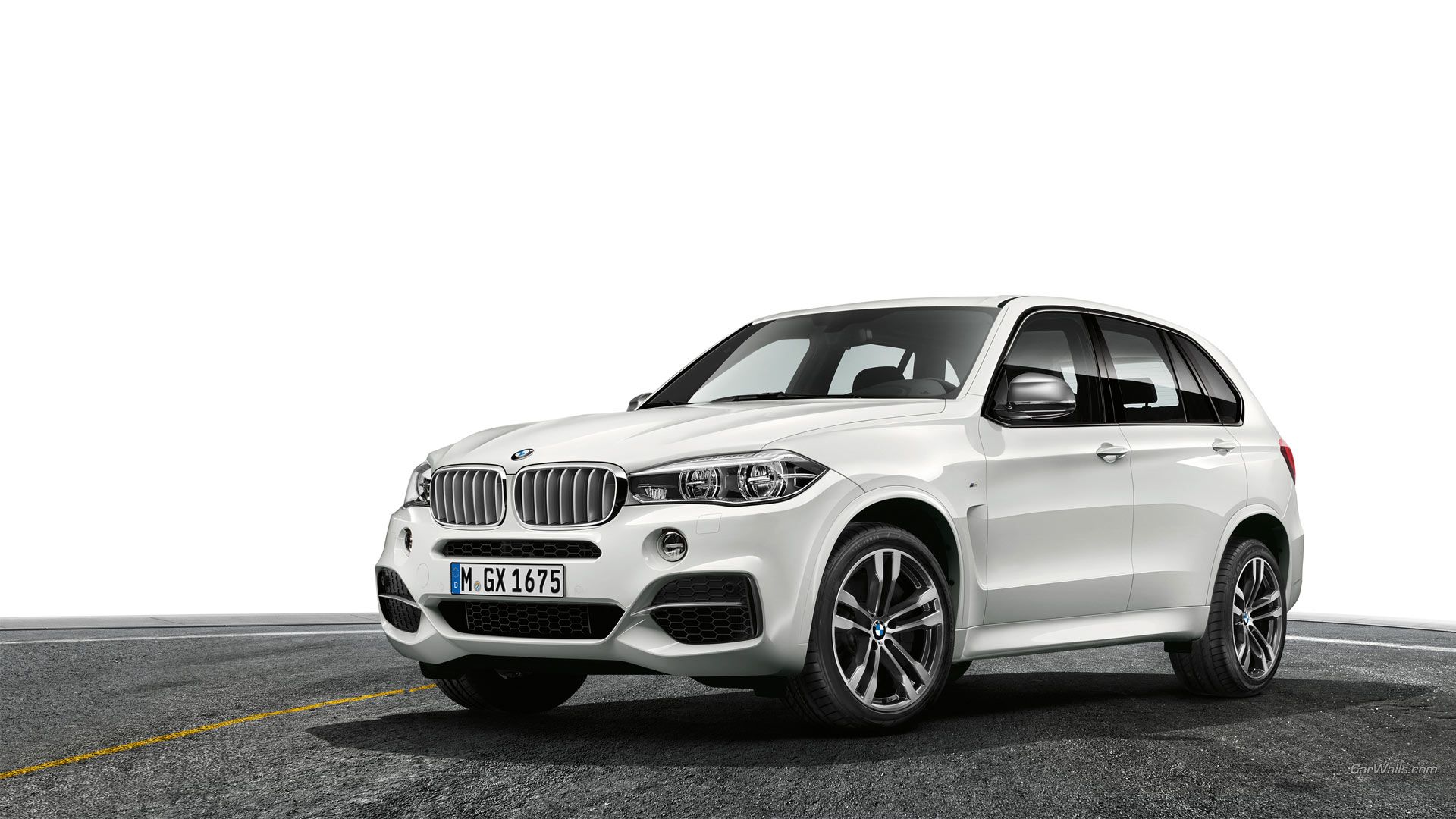 2014 bmw x5 m50d full hd wallpaper and background image 1920x1080 vehicles 2014 bmw x5 m50d wallpaper voltagebd Gallery