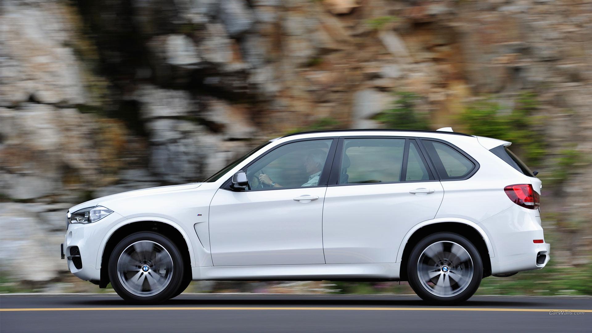 2014 Bmw X5 Fuel Economy Autos Post