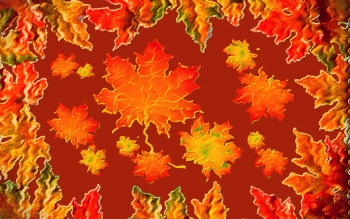 Abstrakt - Fractal Wallpapers and Backgrounds ID : 449146