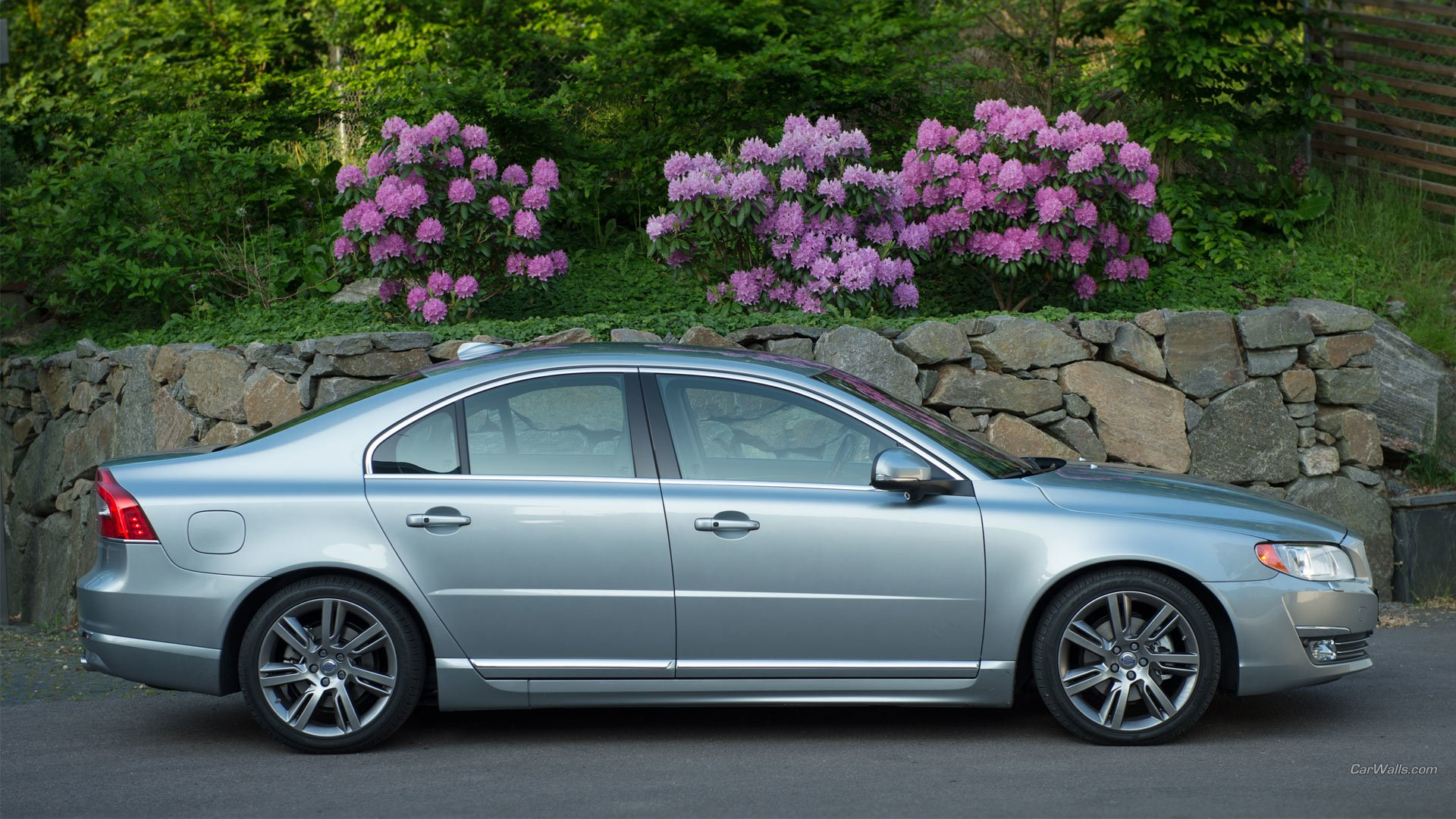 2014 volvo s80 full hd wallpaper and background 1920x1080 id 450514. Black Bedroom Furniture Sets. Home Design Ideas