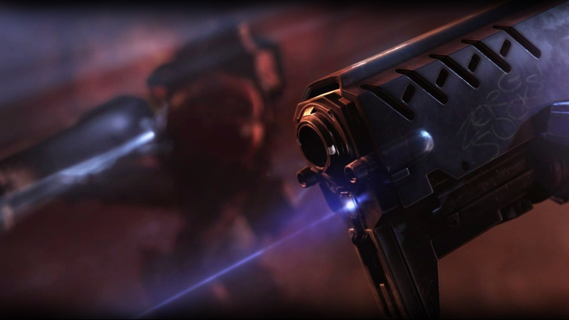 Bennet Port StarCraft Wiki FANDOM powered by