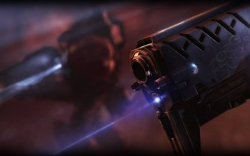 Video Game - Starcraft Wallpapers and Backgrounds ID : 450771
