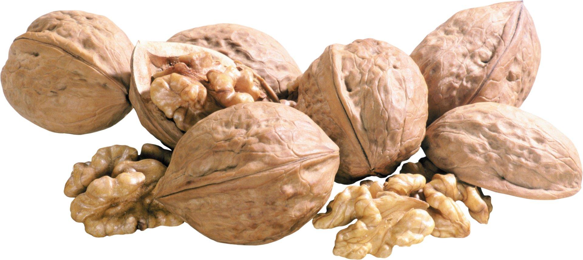 walnut computer wallpapers desktop backgrounds