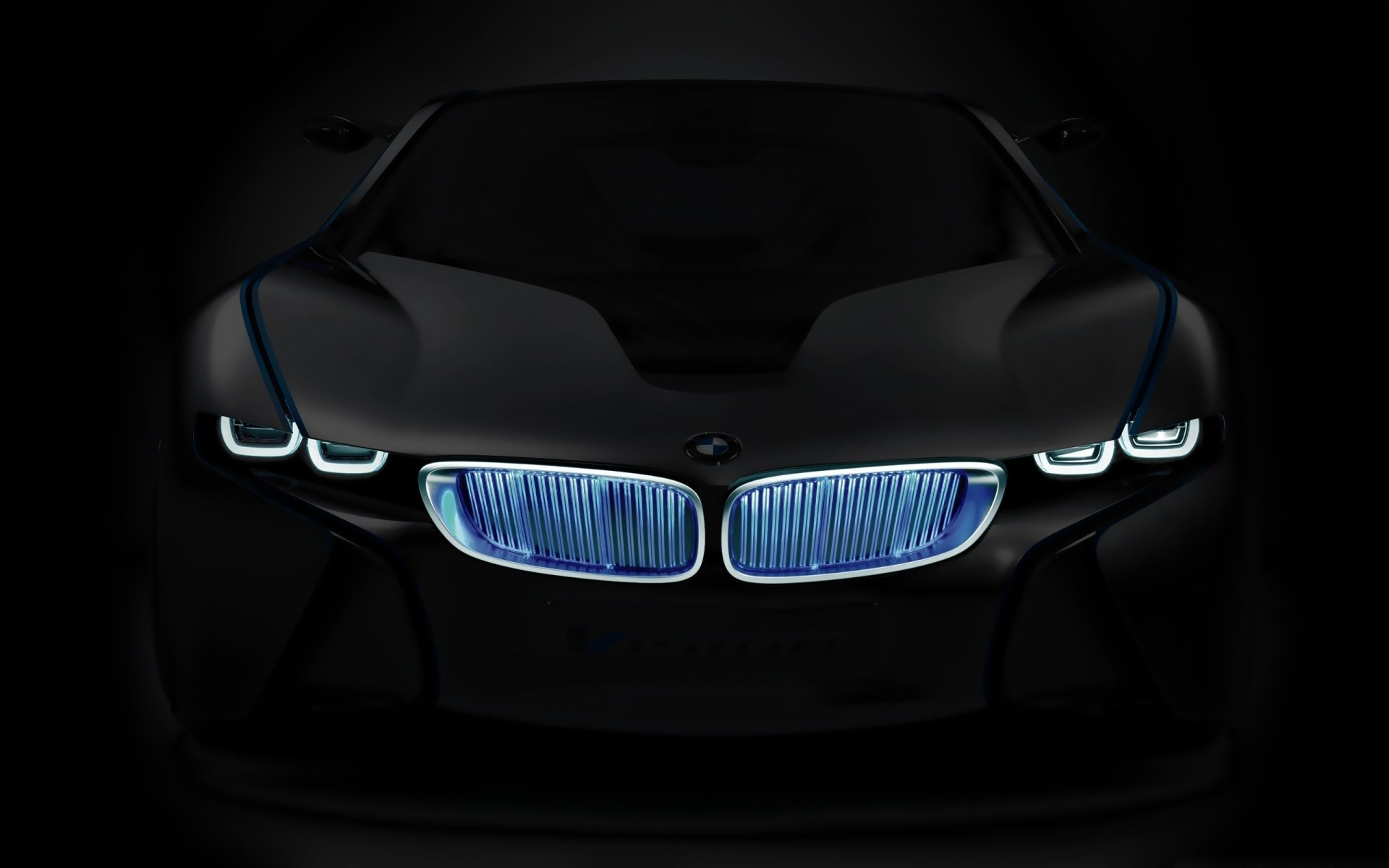 148 Bmw I8 Hd Wallpapers Background Images Wallpaper Abyss