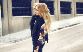 Donne - Fashion Wallpapers and Backgrounds ID : 451012