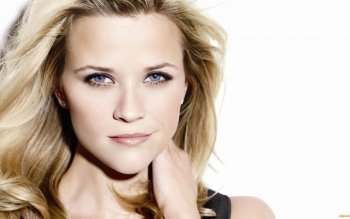 Beroemdheden - Reese Witherspoon Wallpapers and Backgrounds ID : 451095