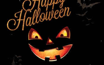 Holiday - Halloween Wallpapers and Backgrounds ID : 451113