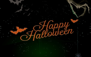 Holiday - Halloween Wallpapers and Backgrounds ID : 451231