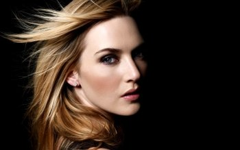 Celebrity - Kate Winslet Wallpapers and Backgrounds ID : 451426