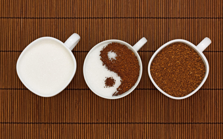 hd wallpaper background id452034 2880x1800 food coffee