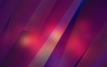 Abstract - Red Wallpapers and Backgrounds ID : 452318