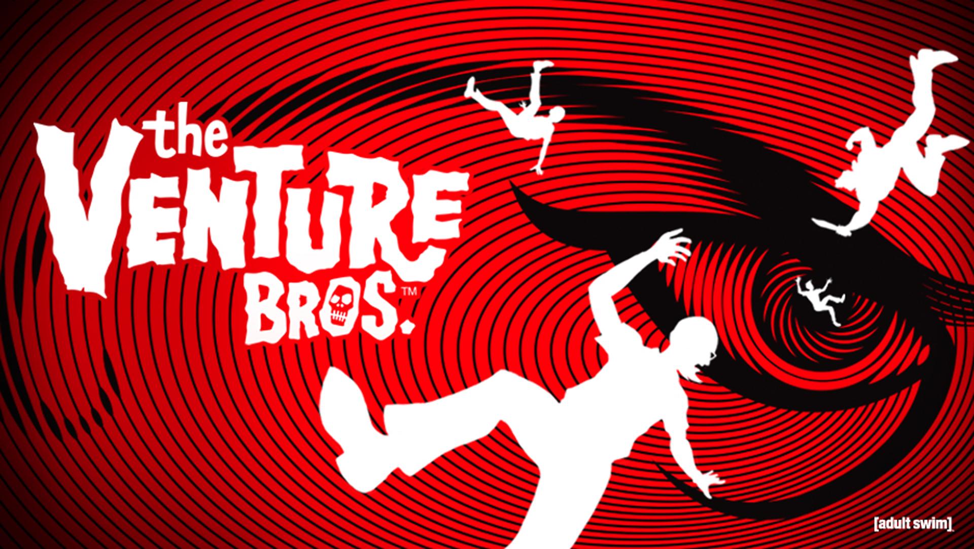 8 the venture bros hd wallpapers backgrounds - Venture bros wallpaper ...