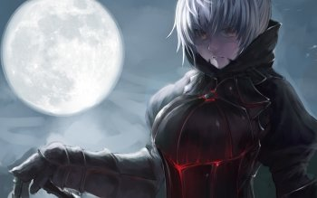 Anime - Fate/Stay Night Wallpapers and Backgrounds ID : 453241